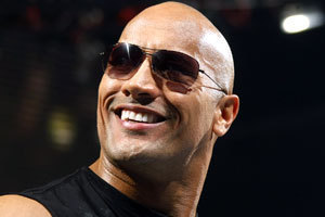 The Rock Confirms One More Year with WWE