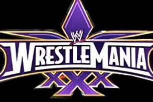 Watch the Entire Wrestlemania XXX Press Conference