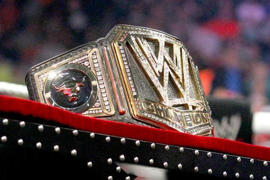 New WWE Championship: Why WWE Should Have Looked to the Past for Inspiration