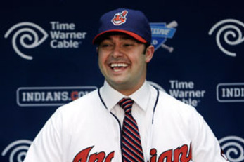 Nick Swisher Rejoins Team After Mother's Funeral