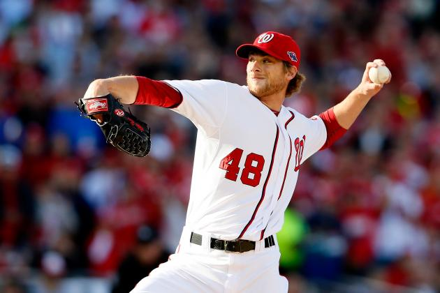 Detwiler Will Pitch for Team USA in WBC