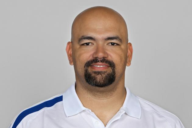 Ron Prince and Dave Cohen Named Coordinators