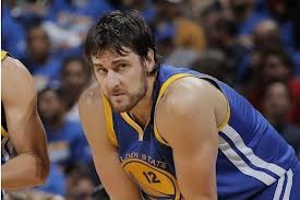 Golden State Warriors Return from All-Star Break: Will Andrew Bogut Be Back Too?