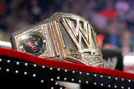 WWE: Why The Rock and Other Part-Time Champions Are a Good Thing