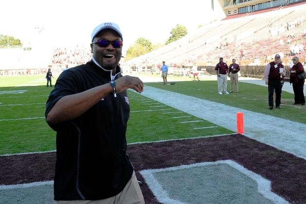 Sumlin to Receive WWE World Heavyweight Champion Belt