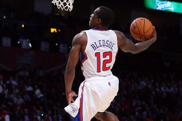 NBA Trade Rumors: How Boston Celtics Can Fill Gaps in Roster