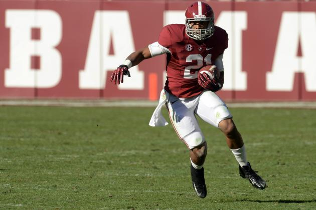 Hearing Set for Alabama Football Players Accused in Robbery Case