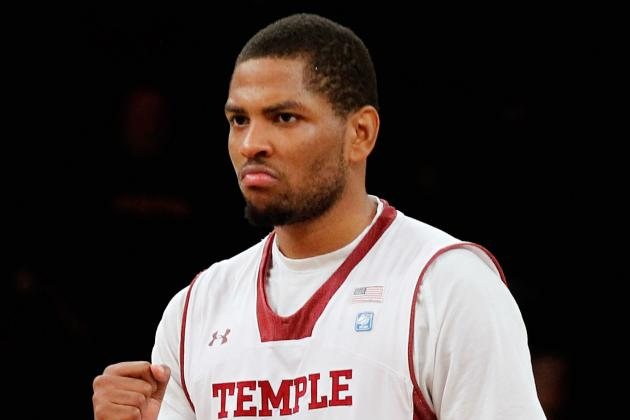 Temple Men's Basketball: Final 6 Games Are Do or Die