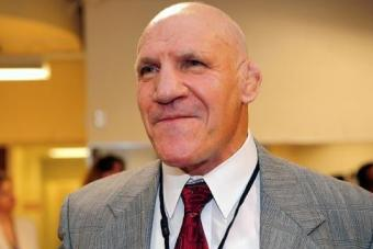 Bruno Sammartino Set for Another WWE Appearance