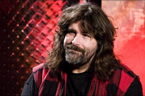 Mick Foley: How Good Is the Hardcore Legend at Stand-Up Comedy?