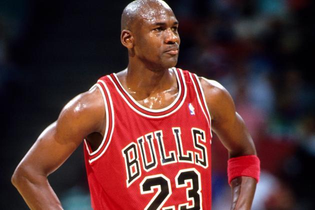 Isiah Thomas Claims LeBron James Is More Athletic Than Michael Jordan