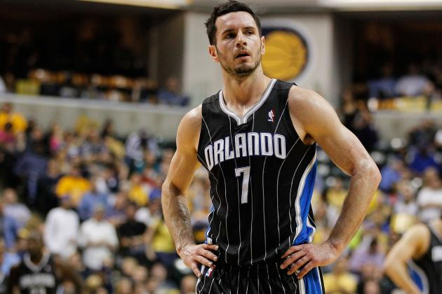 NBA Trade Deadline 2013: Role Players Who Would Make Good Deadline Targets