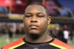Josh Frazier to Alabama: Crimson Tide Land 4-Star DT Prospect
