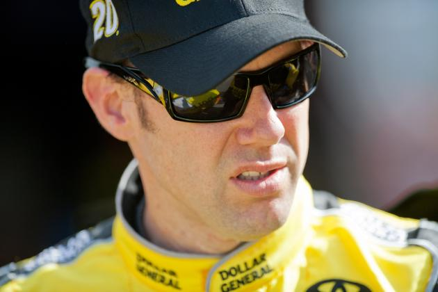 Daytona 500: Breaking Down Top Contenders for This Year's Race