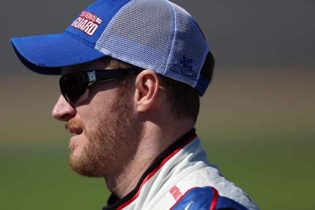 Daytona 500 Qualifying: Drivers Who Must Impress in Budweiser Duels