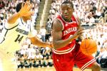 No. 1 Indiana Tops No. 4 Michigan State in Thriller