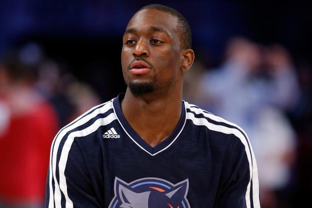 Charlotte Bobcats Turn Back Orlando Magic 105-92