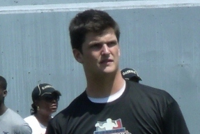 Michigan Football Recruiting: 2014 QB Commit Wilton Speight Making Waves