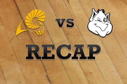 VCU vs. Saint Louis: Recap, Stats, and Box Score