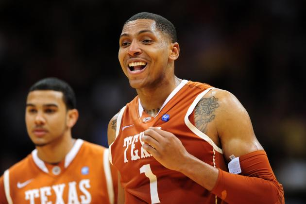 Former UT Forward Johnson Critically Injured