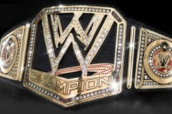 WWE News: WWE's New Championship Belt Is Bringing Legitimacy Back to the Company