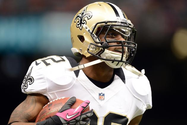 New Orleans Saints Continue Cutting Salary, and More NFC South News