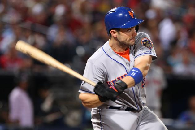 Adam Dunn, David Wright Have Strong Words for PED Users