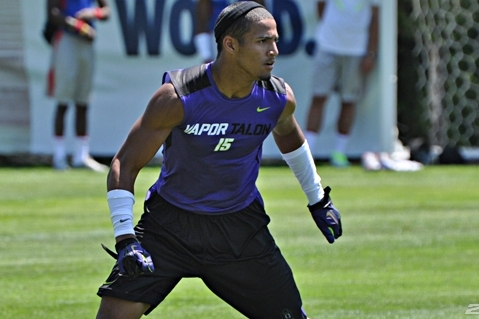 Quin Blanding Decision Date: Which ACC Program Has Best Chance to Land 5-Star S?