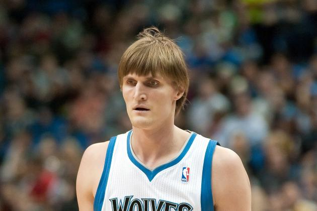 Kirilenko Says He'll Play Tonight vs. 76ers