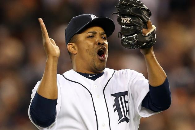 Dotel Apologizes to Cabrera Following Leadership Comments