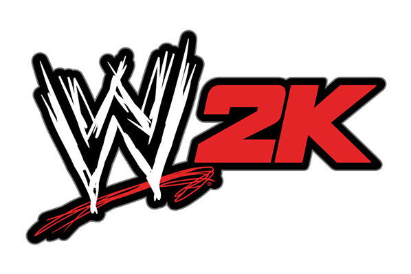WWE and Take-Two Interactive Agree to Deal to Produce WWE 2K Series