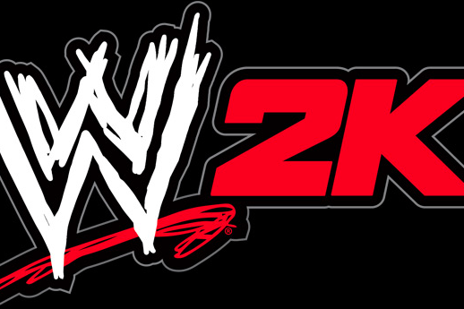 2K, WWE Announce Exclusive Multi-Year Agreement for WWE Video Game Series