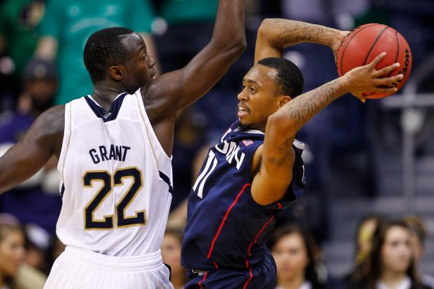 "Notes/Quotes from Feb. 20: ""I Wasn't Ryan Boatright That Game."""