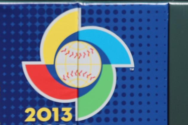 Taiwan Sends Scouts Posing as Umpires to Spy on South Korean Team