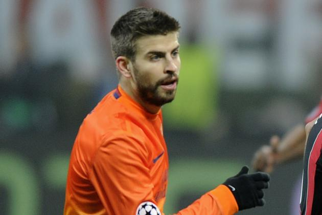 Pique: No Excuses for Defeat