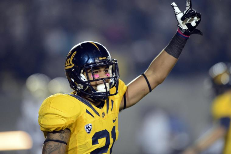 2013 NFL Mock Draft: Top Notch Stars Who Will Impact Contenders