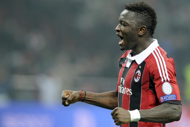 AC Milan 2-0 Barcelona: Tactical Breakdown of Rossoneri's Defensive Stand