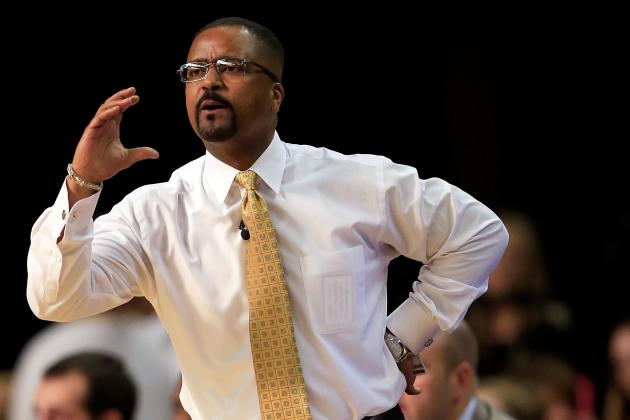 Details of Haith's NCAA Allegations Notice Released