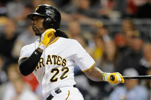 Fantasy Baseball Draft Strategy: Overvaluing Stars Leads to an Imbalanced Team