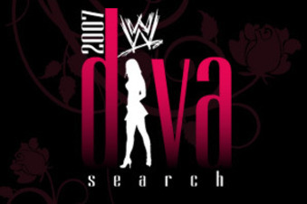 WWE Holding Another Diva Search Next Week