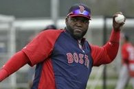 Big Papi Takes Swings at Rekindling Idiots Era Magic