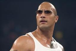 WWE WrestleMania XXX: Should The Rock Retire on the Biggest Stage of Them All?