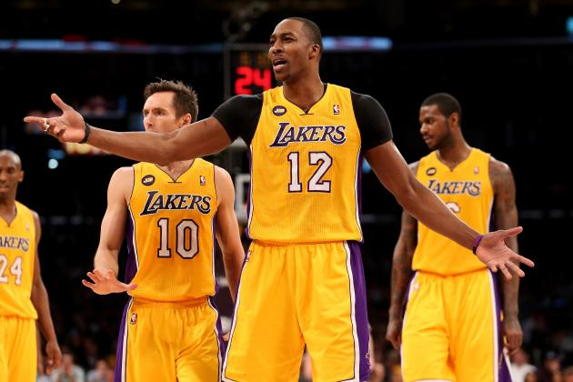 Have LA Lakers Finally Unlocked Winning Chemistry?