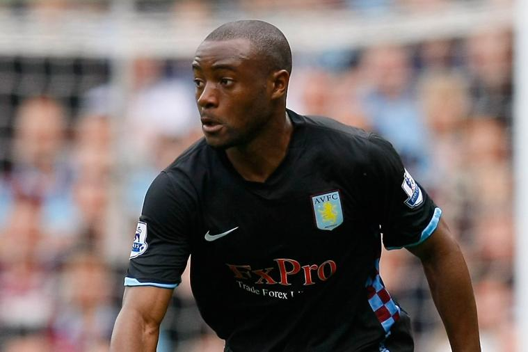 Nigel Reo-Coker Reportedly Set for Vancouver Whitecaps, MLS Move