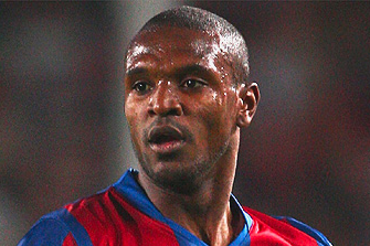 Abidal Cleared to Play Again