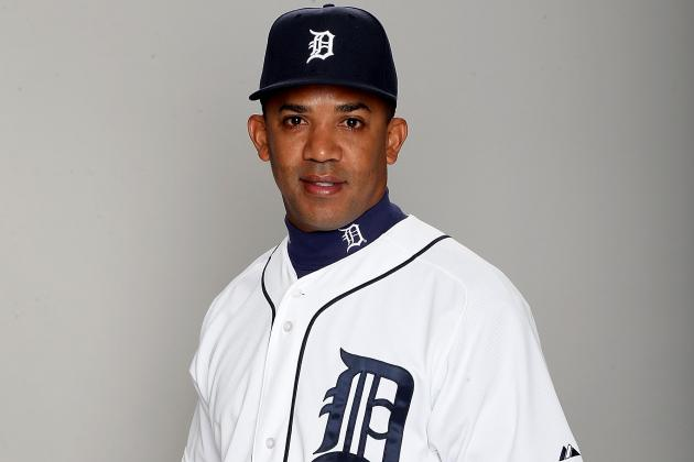 Dotel Apologizes to Cabrera for Critical Comments