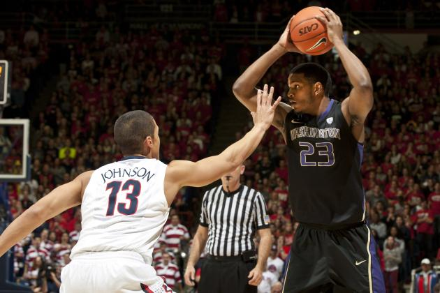Wildcats Show Improvement in Three-Point Defense, Rebounding