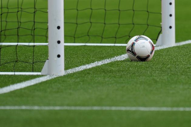 Goal-Line Technology Is a Necessary and Welcome Step for the Premier League