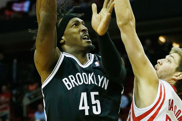 5 Worst Trades in Nets Franchise History