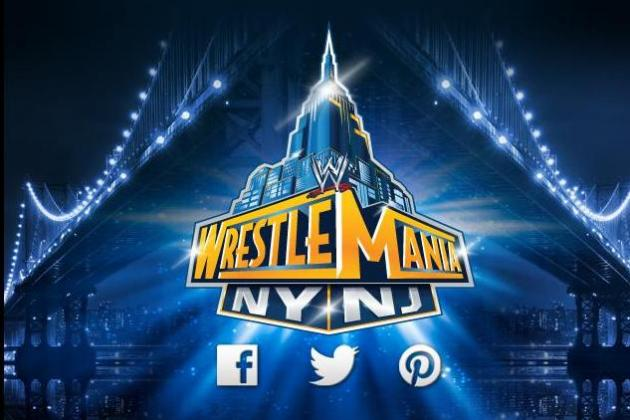 WWE WrestleMania 29: Will It Be Worth Forking out For?